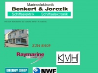 marineelektronik.de