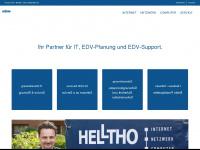 helltho.de