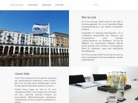 euronopa.de