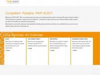 fair-audit.de
