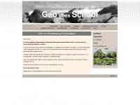 Geogoesschool.de