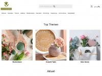 ec-fischer.ch