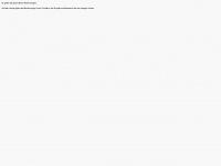 xtra-webservice.de