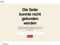 foto-fpi.de