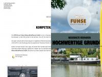 fuhse.com