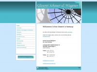 Glaserei-schauer.de
