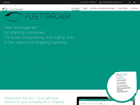 Fleettracker.de