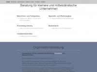 Ccp-consulting.de