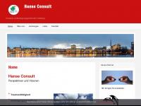 hanseconsult.de