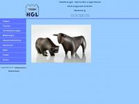 Hgl-ag.de