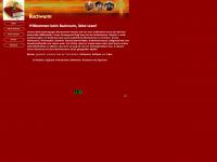 buchwurm.ch