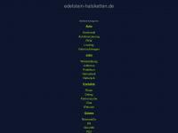 edelstein-halsketten.de