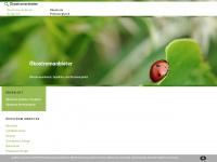 oekostromanbieter.org