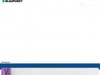 blaupunkt.com