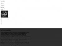 starfiretattoo.com