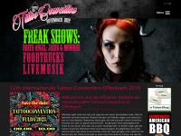 tattooconvention-offenbach.de