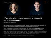 foerster-kreuz.com
