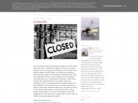 condemnedtorocknroll.blogspot.com