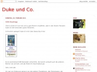 duke-im-netz.blogspot.com