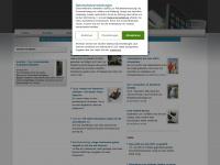 mobilfunknachrichten.de