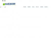 radlmaier.de