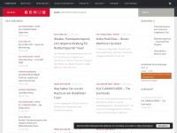 kanal-21.de