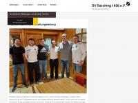 Sv-sarching.de