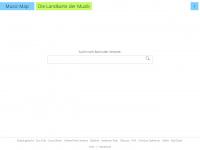 music-map.de