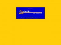 321-free.de Webseite Vorschau