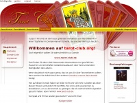 tarot-club.org