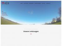 maja.com