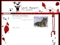 wolfs.co.at