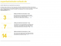 superlastminute-urlaub.de