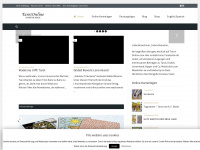 tarot-online.com