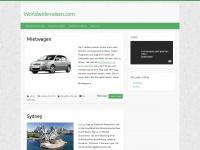 worldwide-reisen.com