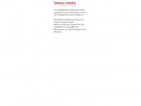 ella.org