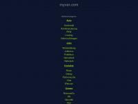 Myxer.com