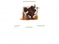 Nashornbuch.de