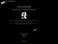1a-design.com Webseite Vorschau
