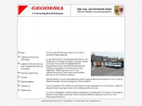 Geodesia.de