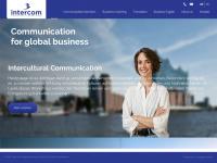 Intercom-language.de