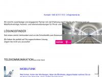 intertel.de