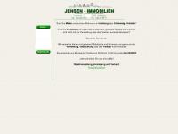 jensen-immob.de