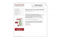 injektion-online.de