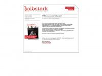 halbstark-online.de