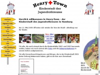 henrytown.jrk-hamburg.de