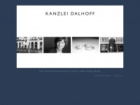 kanzlei-dalhoff.de