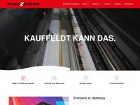 Kauffeldt-druck.de