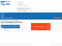 kfz-sachverstaendige.org Thumbnail