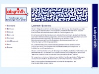 Labyrinth-beratung.de